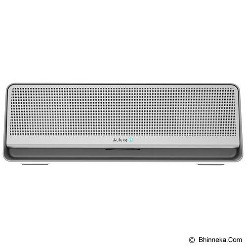 AULUXE Aura [MB1] - Speaker Bluetooth & Wireless
